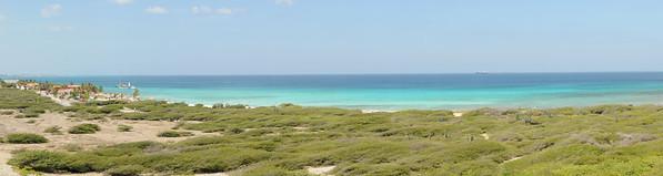 2011_Aruba_0062