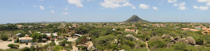 2011_Aruba_0063