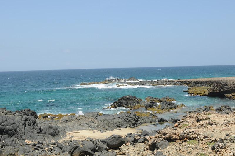 2011_Aruba_0018