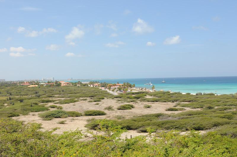 2011_Aruba_0010