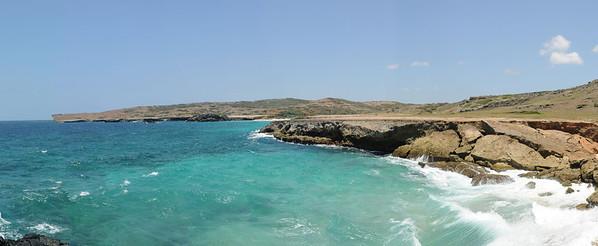 2011_Aruba_0061