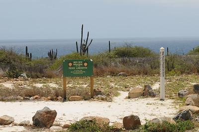 2011_Aruba_0014