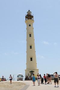 2011_Aruba_0011