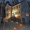 our house-Castlefern Dr<br /> haunted?