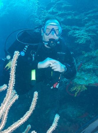 2011 Belize Webshots