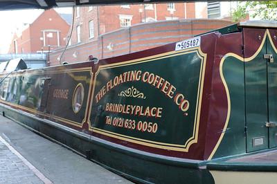 2011_Birmingham_UK 0029