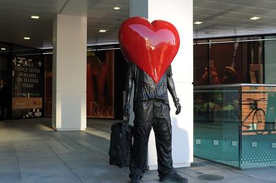 2011_Birmingham_UK 0024