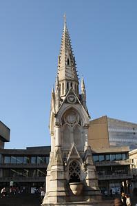 2011_Birmingham_UK 0005