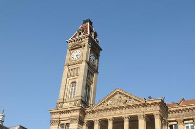 2011_Birmingham_UK 0006