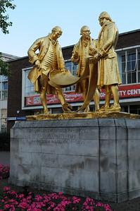 2011_Birmingham_UK 0015