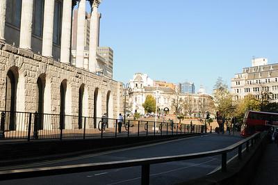 2011_Birmingham_UK 0010