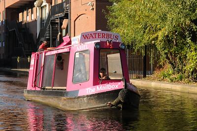 2011_Birmingham_UK 0021