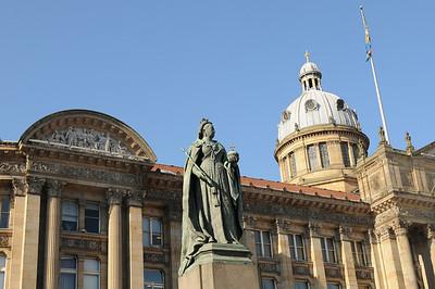 2011_Birmingham_UK 0002