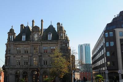 2011_Birmingham_UK 0008