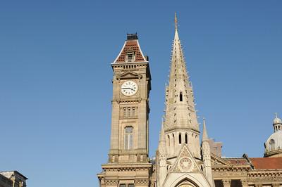 2011_Birmingham_UK 0011