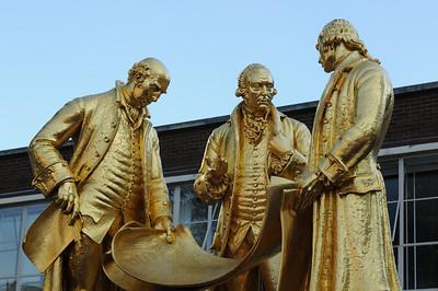 2011_Birmingham_UK 0014