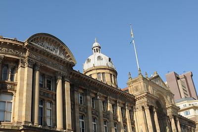 2011_Birmingham_UK 0003