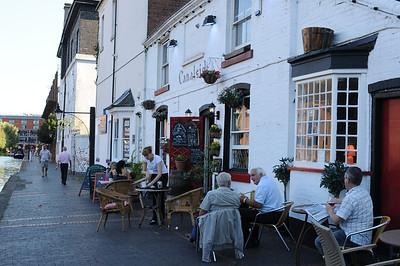2011_Birmingham_UK 0018