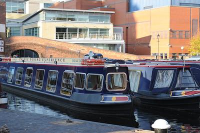2011_Birmingham_UK 0019