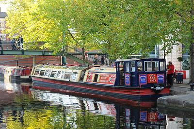 2011_Birmingham_UK 0028