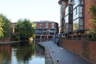 2011_Birmingham_UK 0020
