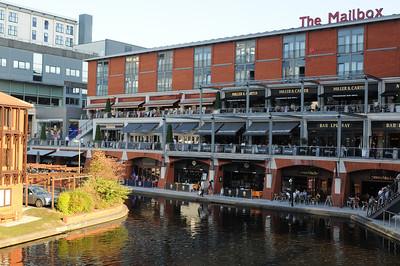 2011_Birmingham_UK 0025