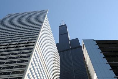 2011_Chicago_0009