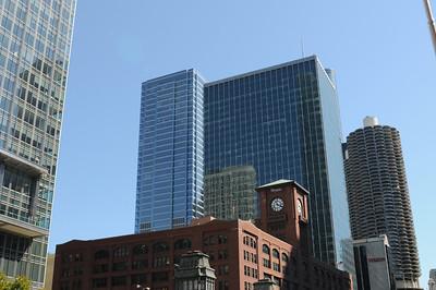 2011_Chicago_0015