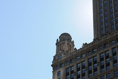2011_Chicago_0018