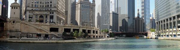 2011_Chicago_0079