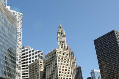 2011_Chicago_0019