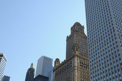 2011_Chicago_0016