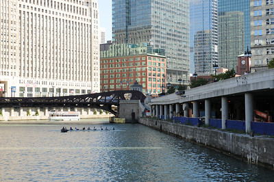2011_Chicago_0013