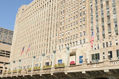 2011_Chicago_0005