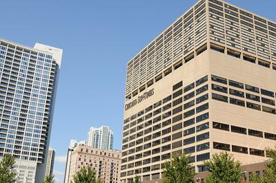 2011_Chicago_0006