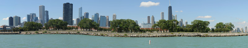 2011_Chicago_0078