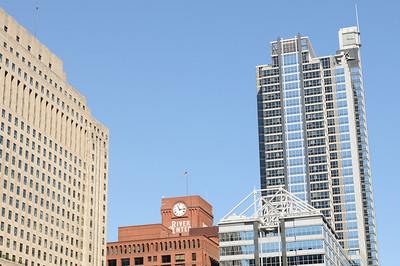 2011_Chicago_0010