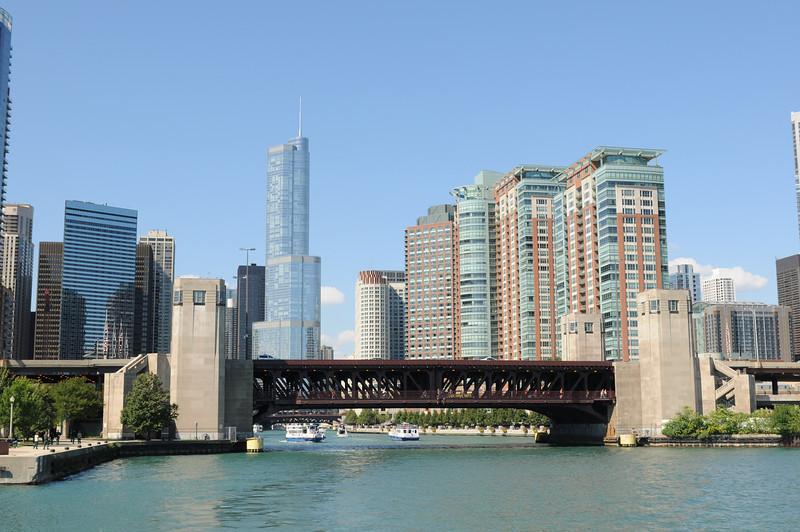 2011_Chicago_0025