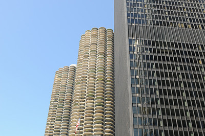 2011_Chicago_0003