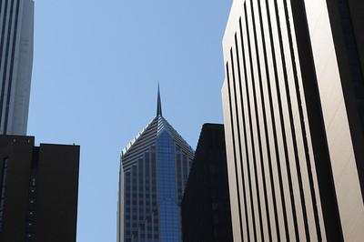 2011_Chicago_0022