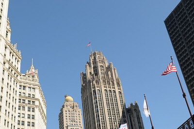 2011_Chicago_0020