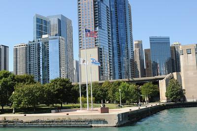 2011_Chicago_0024