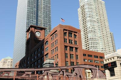 2011_Chicago_0004
