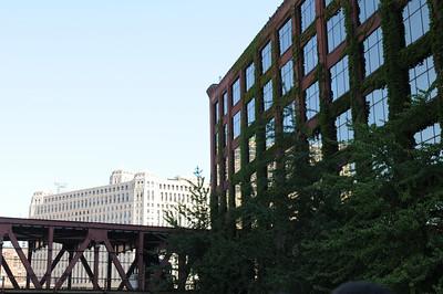 2011_Chicago_0012