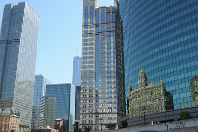 2011_Chicago_0014