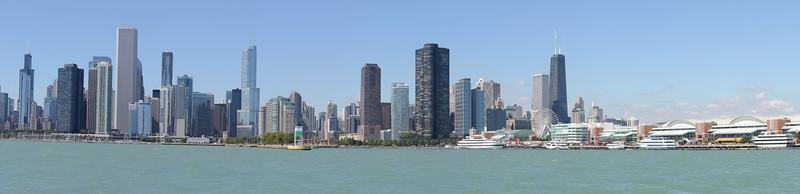 2011_Chicago_0080