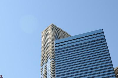2011_Chicago_0023