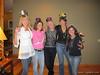Lori, Kathy, Sue, Anne, Cori copy