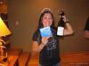 I won Best Pinot Noir (Migration by Duckhorn) copy