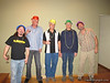 Scott, David, Joe, Gordon, Mark copy